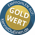 gold_wert-medium.png